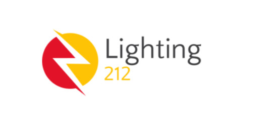 Lighting 212